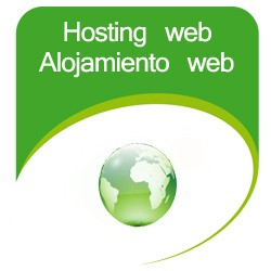 hosting y dominios | Alojamiento web