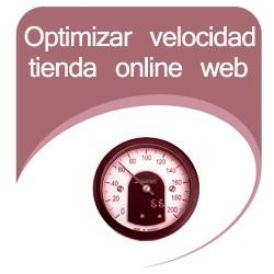 Optimizar tienda online