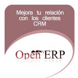 CRM | Gestión de la relación con los clientes