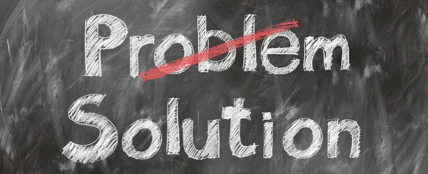 Aportamos soluciones informáticas